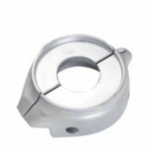 00734-22651246-Zinc-Split-Ring-Anode-for-Volvo-Penta-SD130S-150S