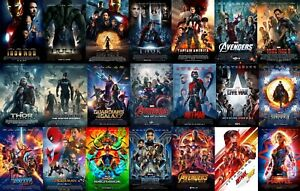 MCU-MARVEL-Avengers-23-Movies-In-32gb-OTG-Pendrive-FULL-HD-1080p