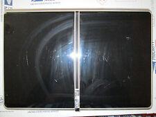 WORKING  GATEWAY MD7801u Laptop  INTEL DC T6400  2.6 GHz HDD 80GB