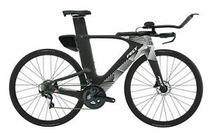 2020-Felt-IA-Advanced-Triathlon-Bike-Disc-Brake-Ultegra-R8000-11-Speed-54cm
