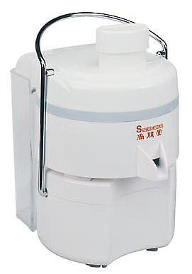 Brand New SPT Sunpentown (CL-010) Multi-Functional Miller Juice Extractor