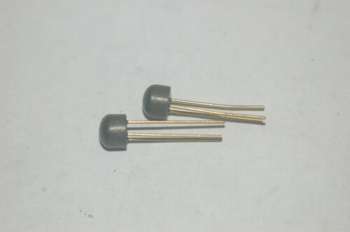 ORIGINAL KM901F Rare Vintage Photo Diode Quantity-5