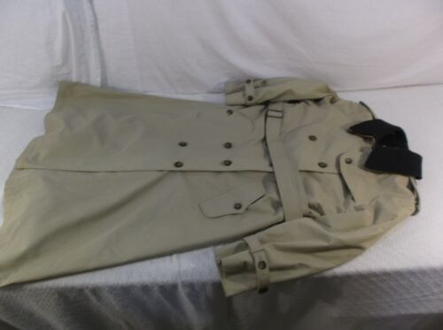Coat Uld Winter Aftagelig Liner Worthington 10 140697 Trench 9 Rain Dame Tan wz0Ux