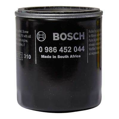 Bosch Oil Filter Spin-On Type Toyota Morgan Mini Lexus Jeep Iveco Ford Chrysler