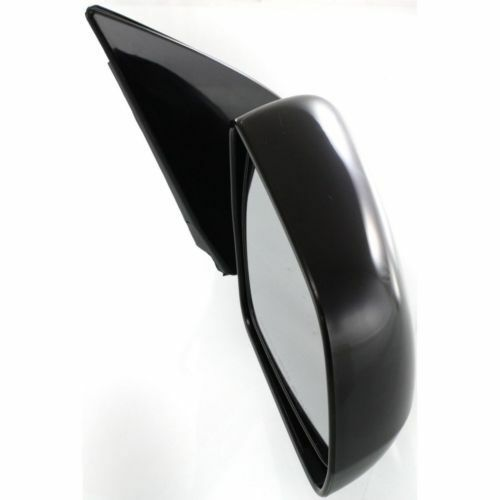 for Toyota Highlander TO1321200 2001 to 2007 Passenger Side New Mirror