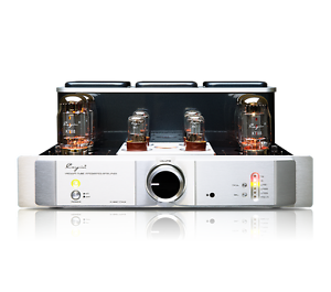 Spark-Cayin-A-88TMK2-KT88-Integrated-vacuum-tube-amplifier-tube-amp