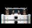 Spark-Cayin-A-88TMK2-KT88-Integrated-vacuum-tube-amplifier-tube-amp thumbnail 1