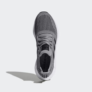 Image is loading Women-Adidas-CQ2115-Swift-Run-Running-shoes-grey- f33eb8bbef409