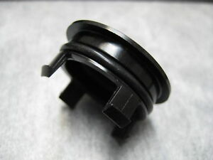 Rear Camshaft Seal End Plug For Honda Civic Made In Japan Ships Fast Ebay