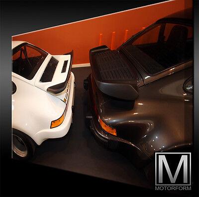 Poster & Bilder Porsche 911 Carrera Turbo Leinwand Bild Canvas Art Kunstdruck Leinwandbild Auf Der Ganzen Welt Verteilt Werden