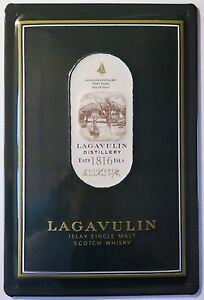 Lagavulin-di-Islay-Single-Malt-Scotch-Whisky-lamiera-SCUDO