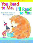 You Read to Me, I'll Read to You: Very Short Stories to Read Together by Mary Ann Hoberman (Paperback, 2007)
