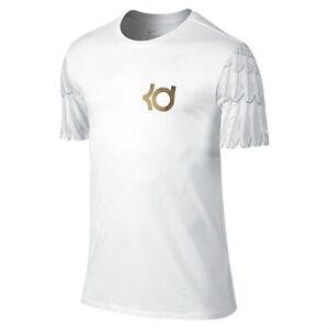 Nike sz XL Men/'s Darwin Print Sportswear COTTON  T-Shirt  NEW 847637-010 Black