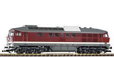 PIKO 37580-02 Diesellok BR 132 217-1 DR Ep IV Spur G NEU