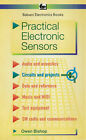 Practical Electronic Sensors by O.N. Bishop (Paperback, 1991)