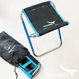 Outdoor-Mini-Seat-Camping-Fishing-Hiking-Picnic-Chairs-folding-stool