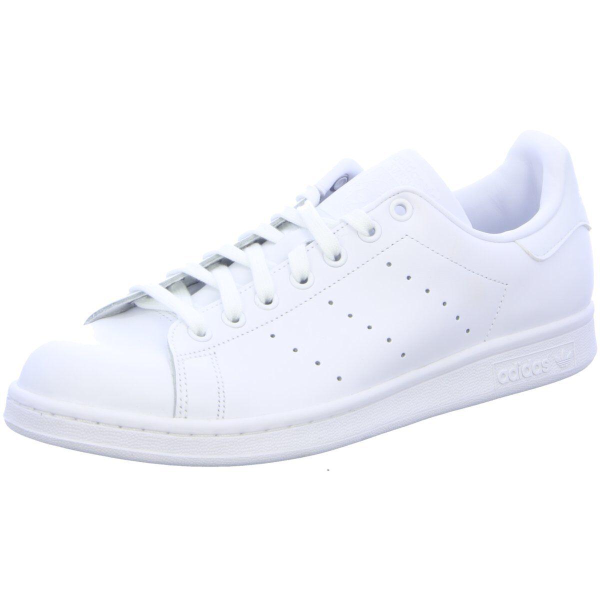 S2K adidas Herren Turnschuhe STAN SMITH S75104 weiß 88631 Qualität und Quantität garantieren