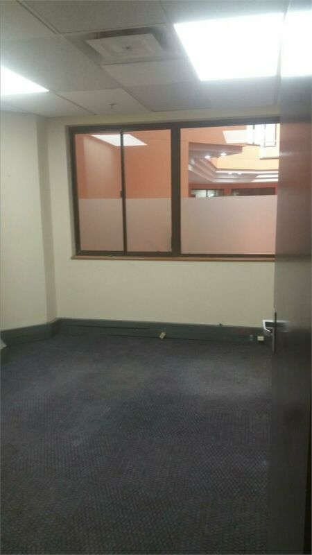 153m² Commercial To Let in Durban at R135.00 per m²