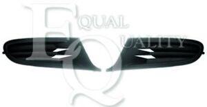 G2073-EQUAL-QUALITY-Griglia-radiatore-anteriore-Paraurti-Sx-VW-GOLF-VI-5K1-1-6