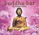 Buddha-Bar, Vol. 1 by Claude Challe (CD, Mar-2016, 2 Discs, Chall'O Music)