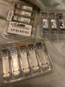 DS-SFP-FC8G-SW-Cisco-Original-SFP-for-MDS-9000-Fiber-Channel-Switching-Modules