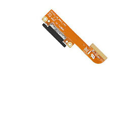 Asus Eee Pad Transformer TF101 Charging Port Flex Cable Ribbon