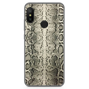 Coque-Gel-TPU-pour-Xiaomi-Redmi-6-Pro-mi-A2-Lite-Design-Animal-01-Dessins