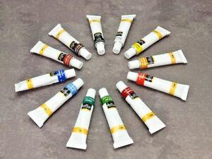 acryl künstlerfarben