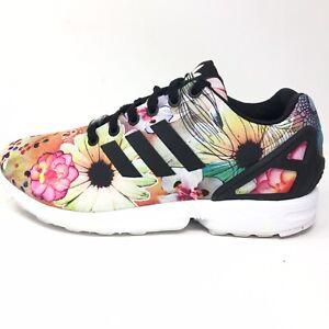 adidas zx flux ladies
