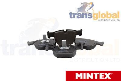 Land rover  Rangerover L322 Front Brake Pads SFC500080 MINTEX