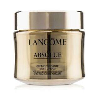 Lancome-Absolue-Creme-Fondante-Regenerating-Brightening-Soft-Cream-60ml-or-15ml