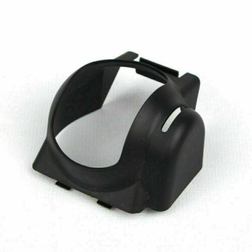 For DJI Mavic Pro Sun Shade Lens Hood Glare Gimbal Camera Protective Cover Cap