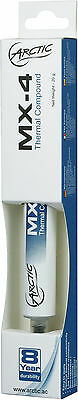 Arctic Cooling MX-4 Thermal Compound 20g Tube (ORACO-MX40101-GB) Artic AC Paste