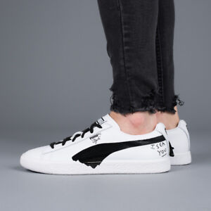 donna sneakers puma