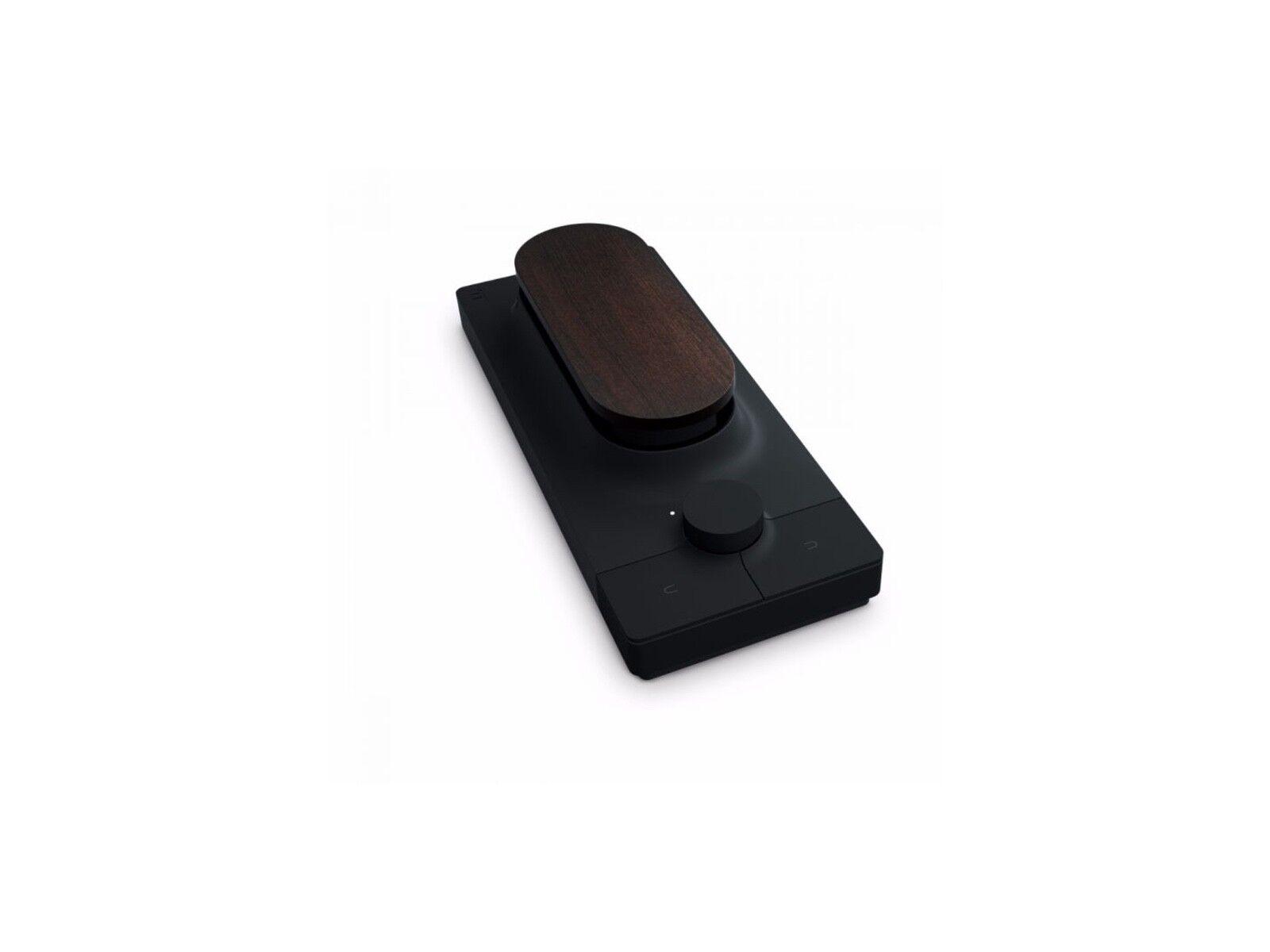 Expressiver E Touche - USB Controller mit CV - BRAND NEU