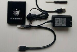 DeepSpar-Guardonix-Professional-Stabilizer-Forensics-Data-Recovery-Imager
