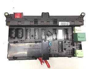 image is loading bmw-x5-e53-m62-4-4i-engine-fuse-