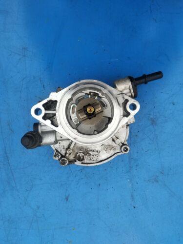 Ford Transit 2.2 frein pompe à vide BK3Q2A451FA #v152