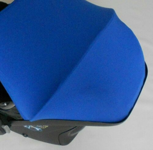 car seat hood canopy sun shade hood fit maxi cosi cabriofix  only handmade