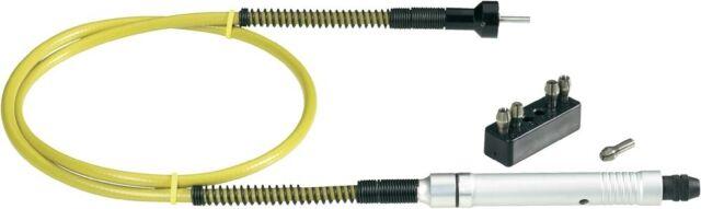 Proxxon 28620 Onda di piegamento MICROMOT 110/P piegatura - onda