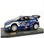 Bburago-1-32-2017-M-Sport-Ford-Fiesta-WRC-Ott-Tanak-Diecast-Model-Race-Car thumbnail 1