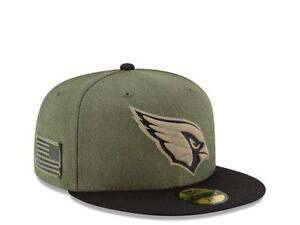Arizona-Cardinals-Cap-NFL-Football-New-Era-59fifty-Salute-to-Service-7-3-4-Salut