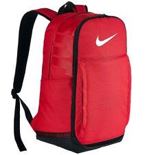 afecc83900f item 2 Nike Brasilia Extra Large University Red   Black Backpack ( BA5331-657  ) -Nike Brasilia Extra Large University Red   Black Backpack ( BA5331-657 )