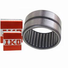 Iko Taf354520 Needle Roller Bearings 35x45x20mm