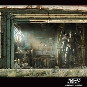 Fallout-4-Ultimate-Vinyl-Soundtrack-6-LP-Box-Set-Limited-Colored-Vinyl