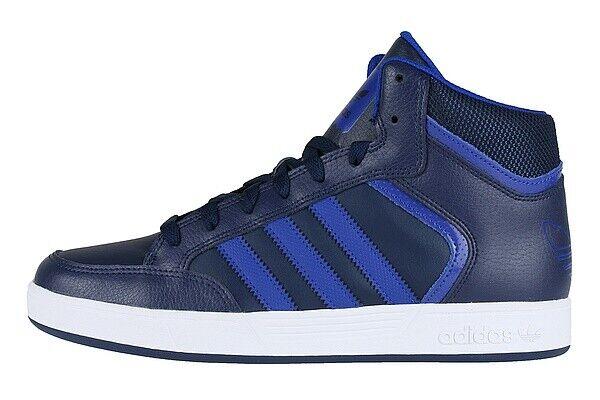 Schuhe adidas VARIAL MID  CQ1149