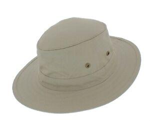 780f0a33 Image is loading Failsworth-Summer-Cotton-Lightweight-Traveller-Safari- Fedora