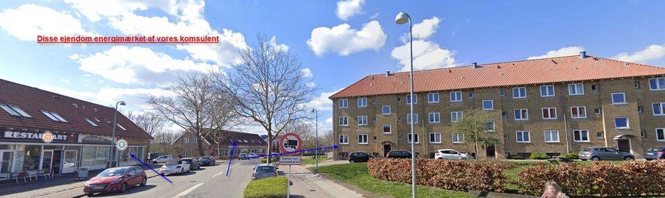 Energimærkning af småhus , tiltrædelse 1-4 dag levering.
