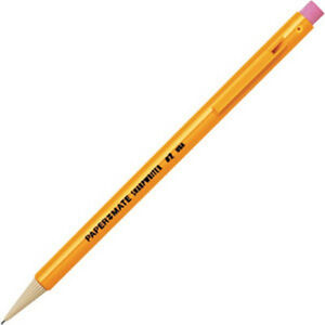 PaperMate-Sharpwriter-Mechanical-Pencil-2-30301-12pk