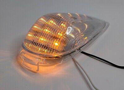19 LED Grakon 2000 Cab Light Fits Perterbilt 387